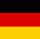Deutschland Versand