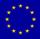 Versand nach ganz Europa