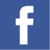 Facebook Hühner Shop
