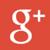 Google Plus Hühner Shop