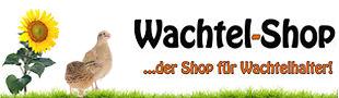 Wachtel-Shop