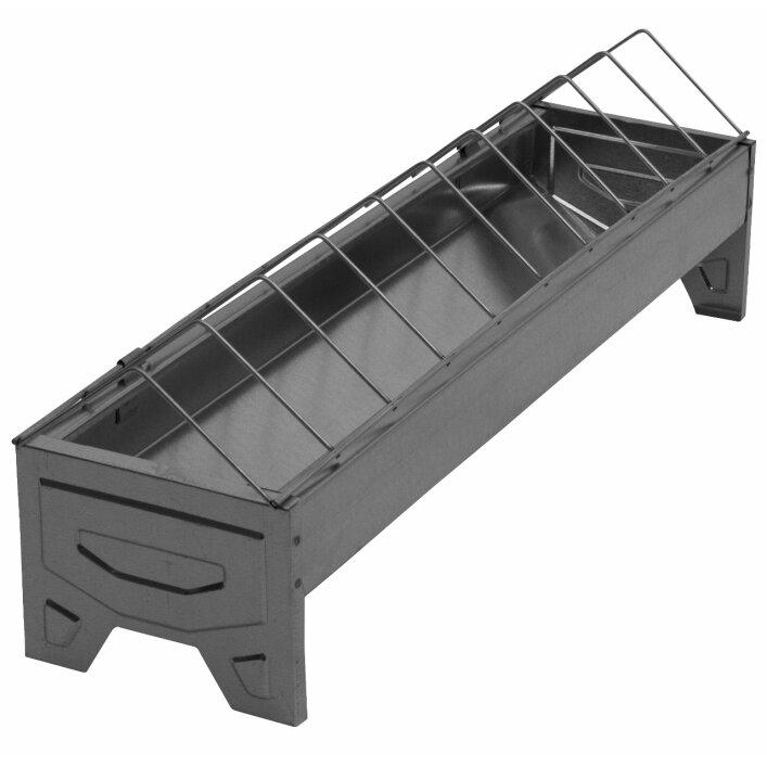 Sun Hydraulics 091404 Valve CP440-4-8-0-E-A-350-5-015