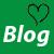 Wachtel & Hühner Blog